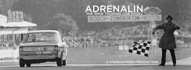 Adrenalin 1