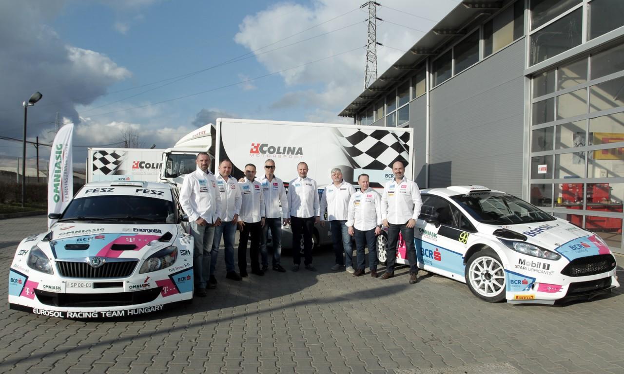BCR Leasing Rally Team 2015_1