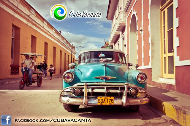 CUBA_2