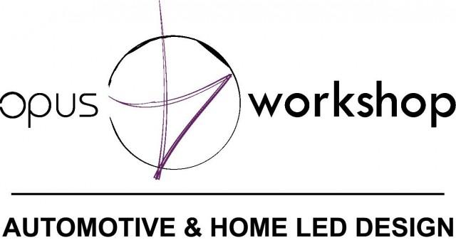 Opus WorkShop sigla