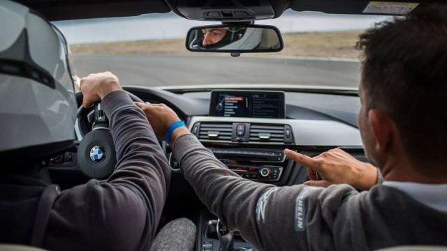 smart-driving-series