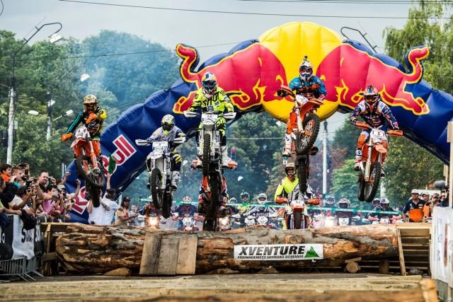 Race action clasa Gold - foto: Mihai Stetcu