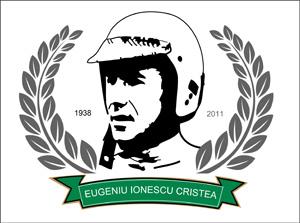 Eugeniu Ionescu Cristea