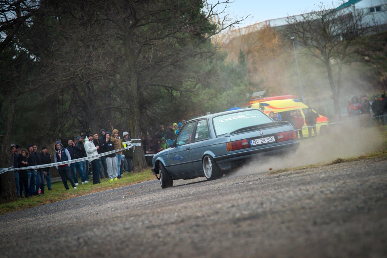 Promo Rally 2-1