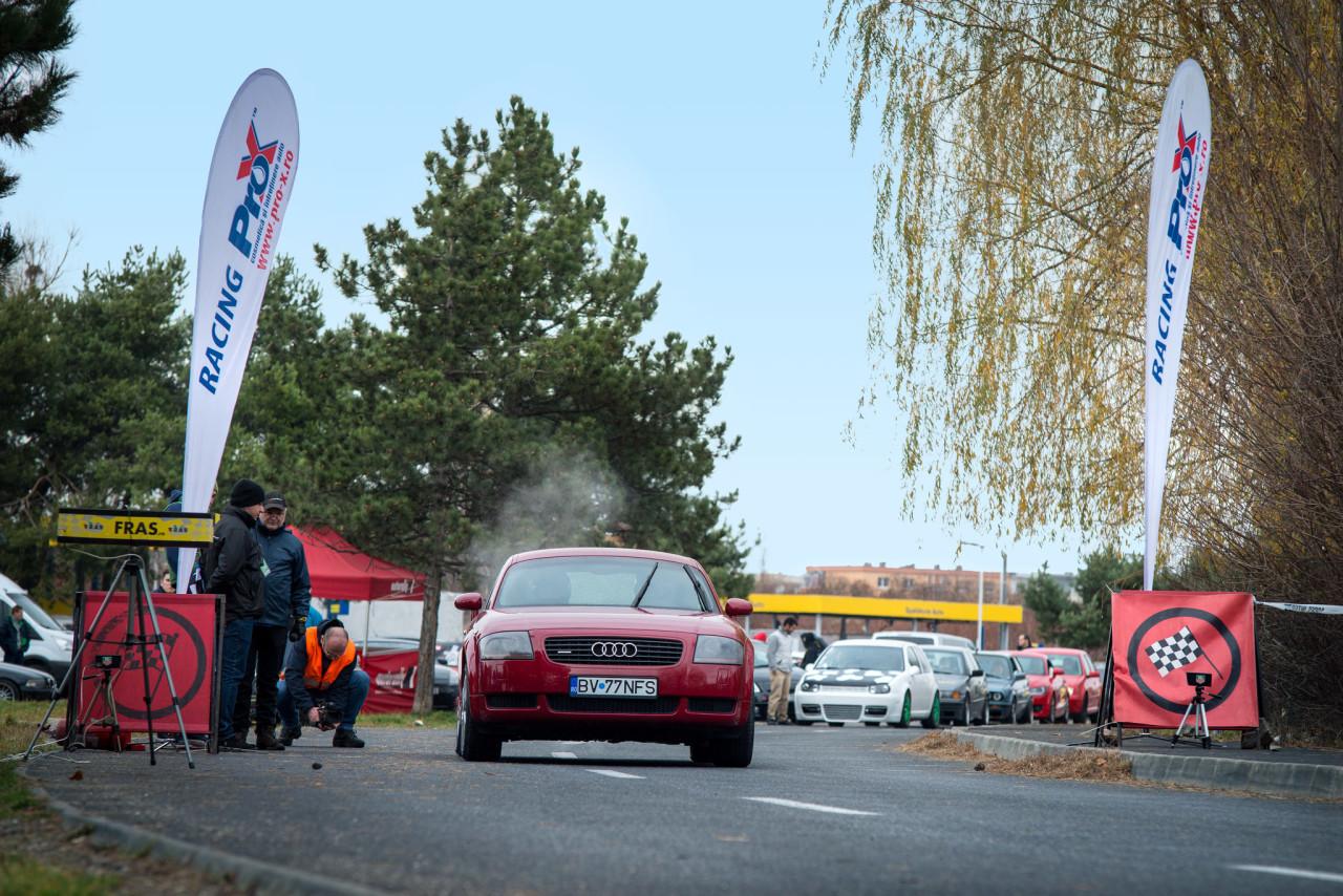 Promo Rally 2