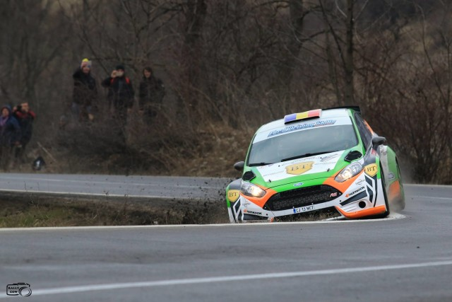foto: Rally Cow