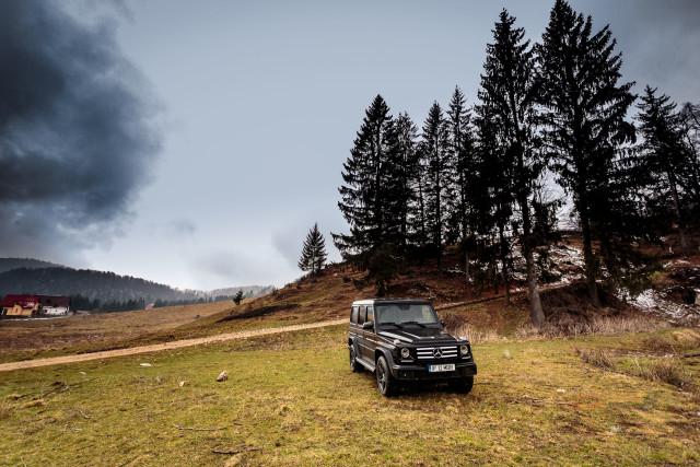 Mercedes-G-Klasse-350d-2016-0290