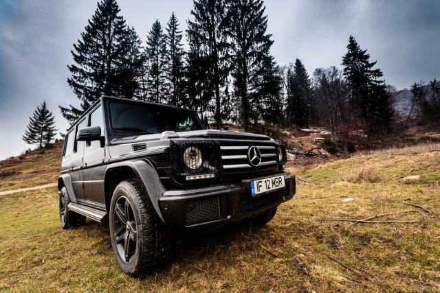 Mercedes-G-Klasse-350d-2016-0308