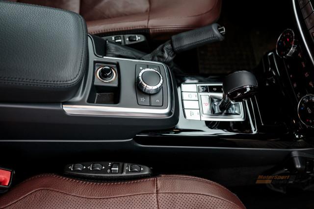Mercedes-G-Klasse-350d-2016-0310